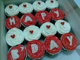 Easy Cute Birthday Cupcakes For Boyfriend