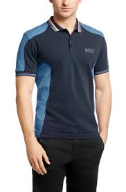 How To Design A Polo Shirt Regular Fit Golf Polo Shirt Paddy Mk From The Martin