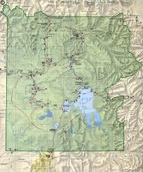explore amerikayellowstone national park