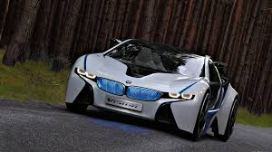 bmw car wallpapers for desktop. And Bmw Car Wallpapers For Desktop