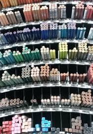 A Guide To Prismacolor Colored Pencils Art Inspiration