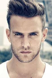 New Hairstyle For Man 87 best haircuts images hairstyle mens haircuts 6125 by stevesalt.us