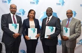 Pta Bank Rebrands To Trade And Development Bank Dhahabu