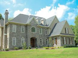 pictures of stone exterior on homes. front home stone exterior with homes popular pictures of on o