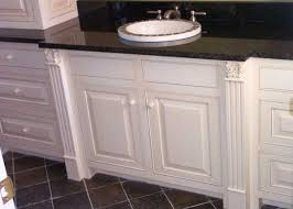 bathroom remodeling nashville tn. Contemporary Bathroom Bathroom Remodeling Nashville TN Throughout Nashville Tn T