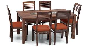 6 dining table 6 dining table set 6 seater dining table size in mm 6 dining table