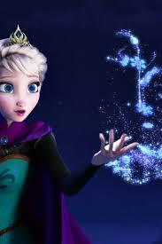 Disney frozen 2 phone & desktop backgrounds. Frozen Wallpapers For Phones Posted By Zoey Sellers