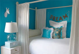 girls bedroom ideas blue. Turquoise Girls Room Design Ideas Bedroom Blue N