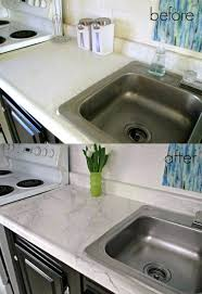 painting bathroom countertops to look like marble white porcelain marble like bathroom