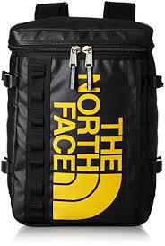 the north face bc fuse box kids black North Face Borealis Backpack North Face Bc Fuse Box Backpack #44
