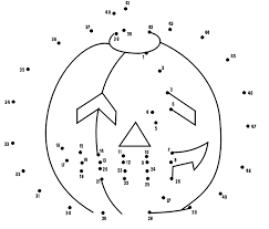 Small Picture Bubble Letter B Halloween October Banner Coloring Page Coloring