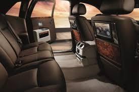 rolls royce phantom extended wheelbase interior. inner space rolls royce phantom extended wheelbase interior