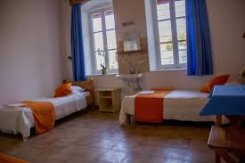 Medieval Rose Hotel, Rhodes Town – Updated 2021 Prices
