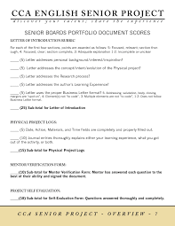 Business Letter Format Example. Business Letter Format Example ...