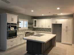 Interior Kitchen Design Roc Cabinetry Kitchen Remodeling