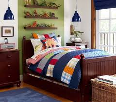 boys bedroom designs. Boys Room Designs Ideas Inspiration Bedroom