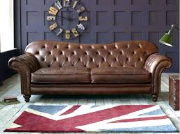Rust Colored Sofa Color Couch Beautiful Or Ideas Page The Most Stylish Transitional Furniture Leather Ch