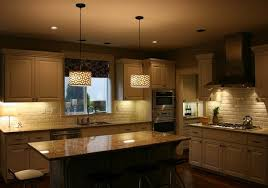 kitchen lighting ikea. Ikea Kitchen Lighting Ideas - 28 Images .