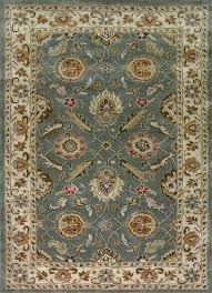 8 x10 wool rug hand tufted classic carpet and by rugs kingsley house 8x10 8 x10 wool rug
