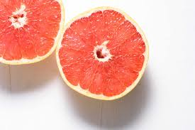 Vitamin C Food Sources Chart 15 Healthy Foods That Are High In Vitamin C