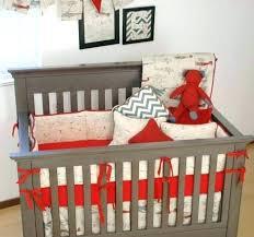 red crib skirt world map crib bedding simple design map crib sheet red buffalo plaid crib