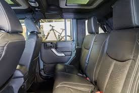 jeep wrangler 2015 interior. katzkin leather interior rear jeep wrangler 2015 n