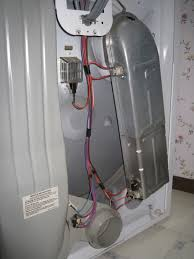 wiring diagram for a whirlpool dryer the wiring diagram whirlpool wiring diagram wiring diagram