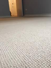 sisal carpets design by officecarpets ae instattation in dubai a