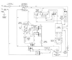 ge washing machine motor wiring diagram oeo schullieder de \u2022 washing machine wiring diagram and schematics at Washing Machine Wiring Diagram