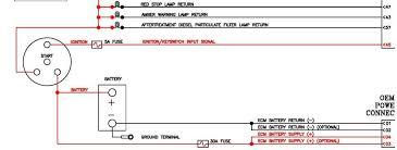 2004 freightliner m2 wiring diagram facbooik com 2016 Freightliner Cascadia Fuse Box Diagram diagram collection m2 wiring diagram download more maps, diagram Freightliner Cascadia Headlight Fuse Location