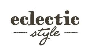 Furniture – Eclectic <b>Style</b>