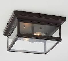 lighting design ideas impressive flush mount exterior light in for outdoor ceiling outdoor flush mount light f15