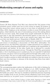 Apa Style Research Paper Example