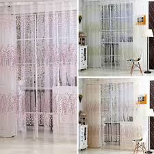 Office drapes Decor Pad Full Size Of Curtainbeautiful Window Curtains Shower Curtain Wood Curtain Office Curtains Types Matching Neginegolestan Curtain Shower Curtain Wood Curtain Office Curtains Types Matching