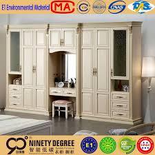 Outstanding Dressing Room Almirah Design 93 With Additional Trends Dressing Room Almirah Design