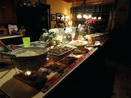 round table lunch buffet hours tips round table pizza buffet hours round table lunch buffet elk