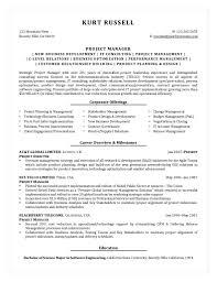 Test Punchy Resume