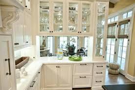 kitchen glass cabinet doors 0 kitchen cabinets with glass doors glass cabinet doors kitchen replacement glass