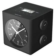 og clock radio 841 675 sosl wooden alarm clock radio and also 3