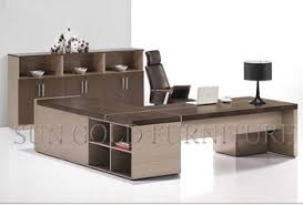 modern corner office desks. Modren Desks Modern Corner Office FurnitureL Shape Desk SZOD333 In Corner Office Desks T