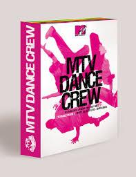 Mtv Dance Crew Tv Series 2005 2006 Imdb