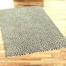 leopard print area rug leopard print carpet print carpet animal print area rugs leopard print