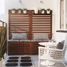ikea uk garden furniture. best 25 ikea outdoor ideas on pinterest patio porch flooring and uk garden furniture