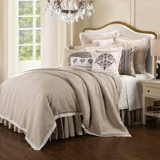 hiend accents charlotte bed sets