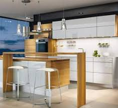 contemporary kitchen office nyc. contemporary kitchen cabinets manhattan office nyc