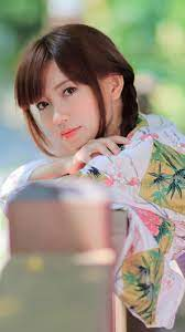 Japanese Girl iPhone Wallpapers ...