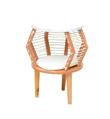 home essentials furniture. Modern Cat Furniture Super Stylish Houses Home Essentials For The Discerning Lover South Africa A