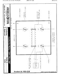 electrical wiring diagrams for contactors wiring diagram and hernes wiring a contactor diagram electronic circuit