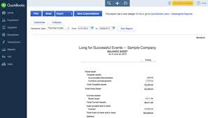 Online Balance Sheet Farm Accounting Software Accounting Software Balance Sheet