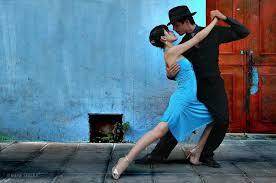 Afbeeldingsresultaat voor argentijnse tango